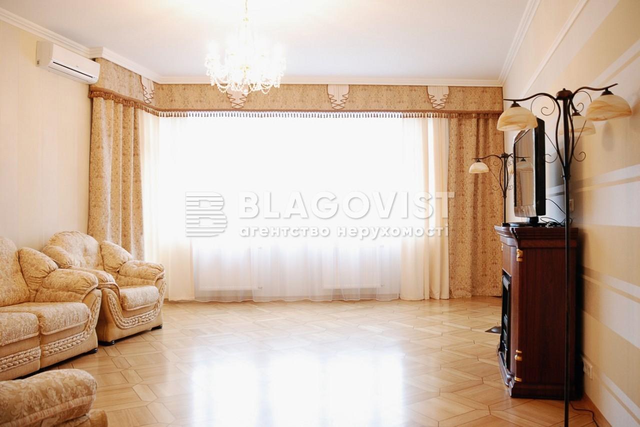 Квартира A-109399, Старонаводницкая, 6б, Киев - Фото 5