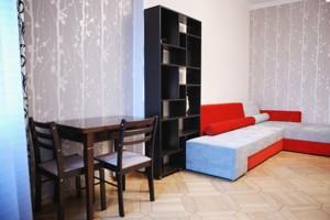 Квартира A-109399, Старонаводницкая, 6б, Киев - Фото 8