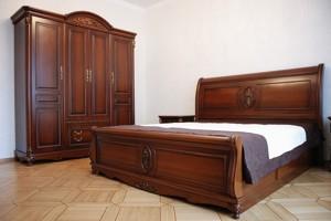 Квартира A-109399, Старонаводницкая, 6б, Киев - Фото 13