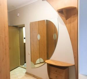 Квартира Дмитриевская, 48г, Киев, Z-385705 - Фото 10