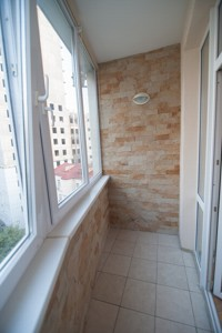 Квартира Дмитриевская, 48г, Киев, Z-385705 - Фото 8