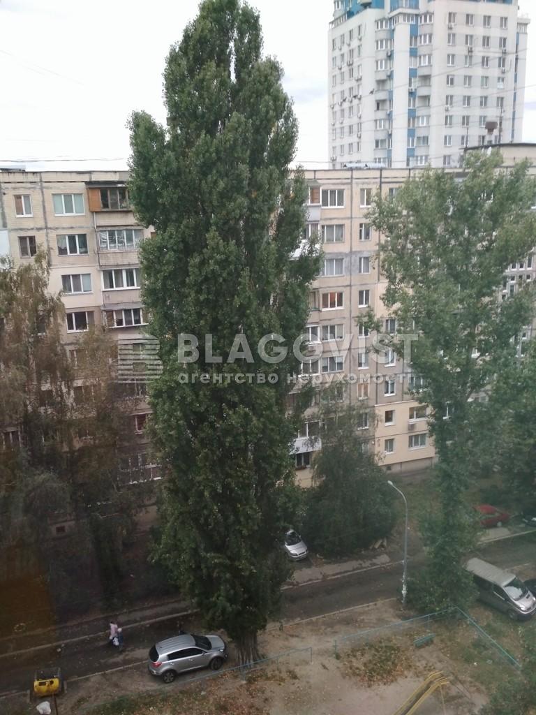 Квартира H-42763, Жмеринська, 18, Київ - Фото 10