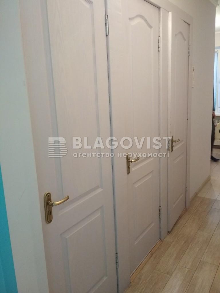 Квартира H-42763, Жмеринська, 18, Київ - Фото 8
