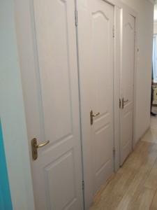 Квартира Жмеринская, 18, Киев, H-42763 - Фото 9