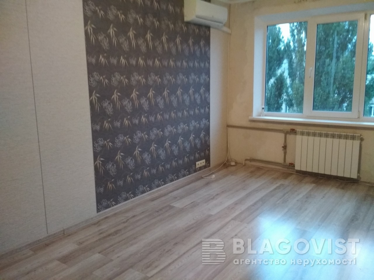 Квартира H-42763, Жмеринська, 18, Київ - Фото 3