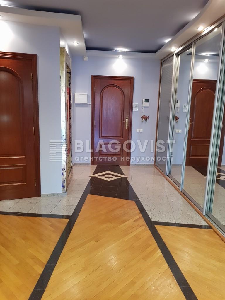 Квартира D-10788, Героев Сталинграда просп., 22, Киев - Фото 23