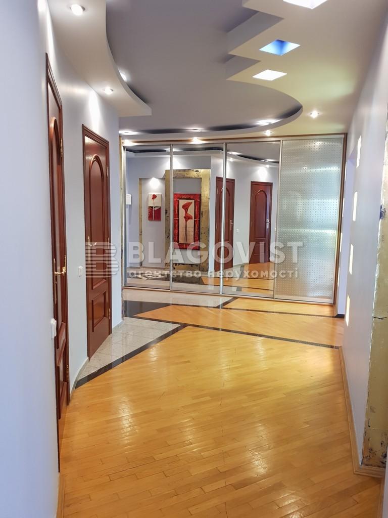 Квартира D-10788, Героев Сталинграда просп., 22, Киев - Фото 22