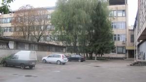 Нежилое помещение, Глушкова Академика просп., Киев, H-42776 - Фото