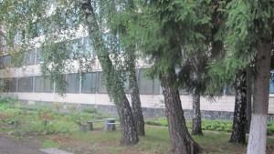 Нежилое помещение, Глушкова Академика просп., Киев, H-42774 - Фото 8
