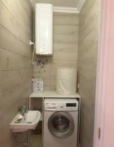 Квартира Максимовича Михаила (Трутенко Онуфрия), 3д, Киев, Z-331382 - Фото 8