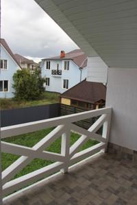 Будинок Здорівка, F-40626 - Фото 13