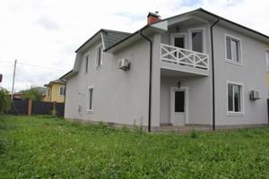 Будинок Здорівка, F-40626 - Фото