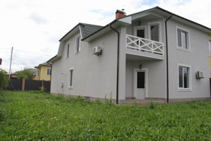 Дом Здоровка, F-40626 - Фото