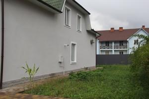 Будинок Здорівка, F-40626 - Фото 24