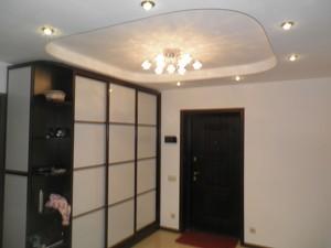 Квартира R-20396, Смилянская, 15, Киев - Фото 23