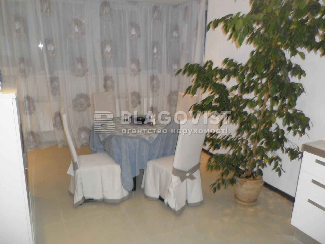 Квартира R-20396, Смилянская, 15, Киев - Фото 17