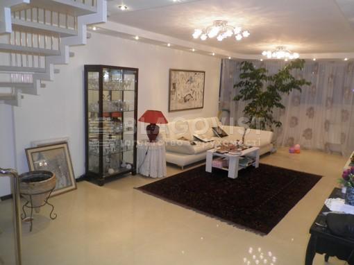 Квартира, R-20396, 15