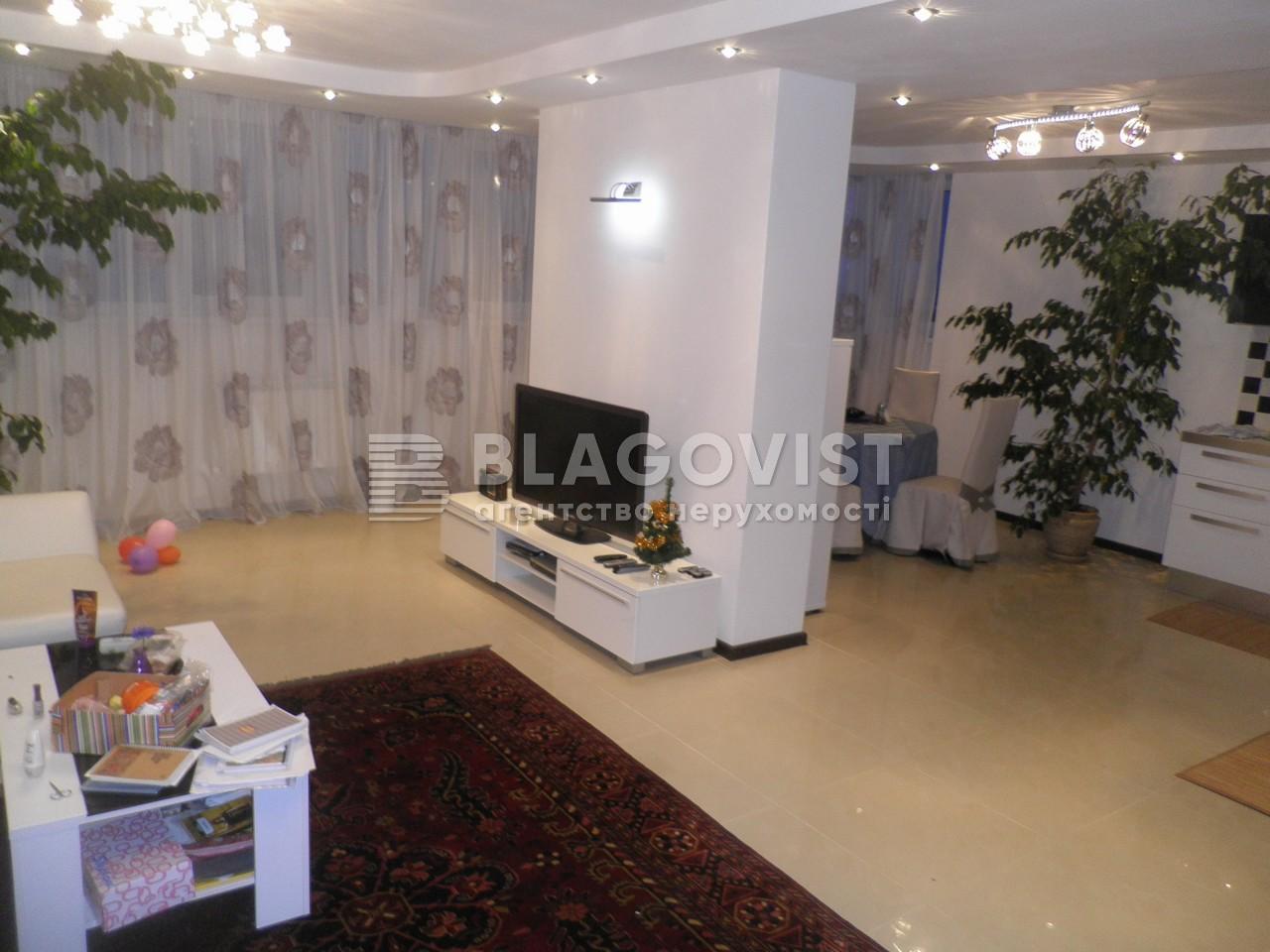 Квартира R-20396, Смилянская, 15, Киев - Фото 8
