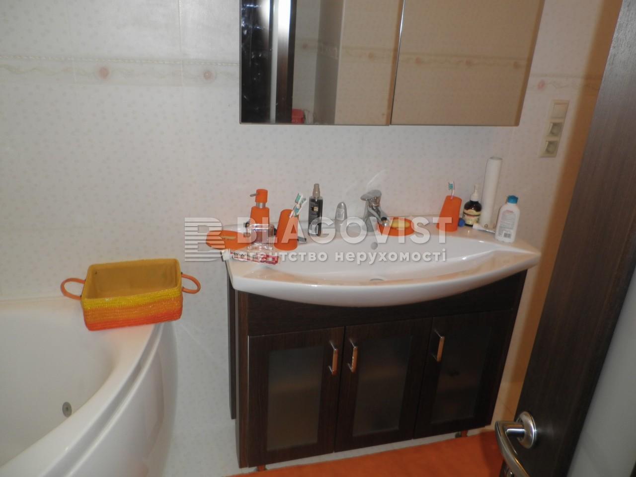 Квартира R-20396, Смилянская, 15, Киев - Фото 19