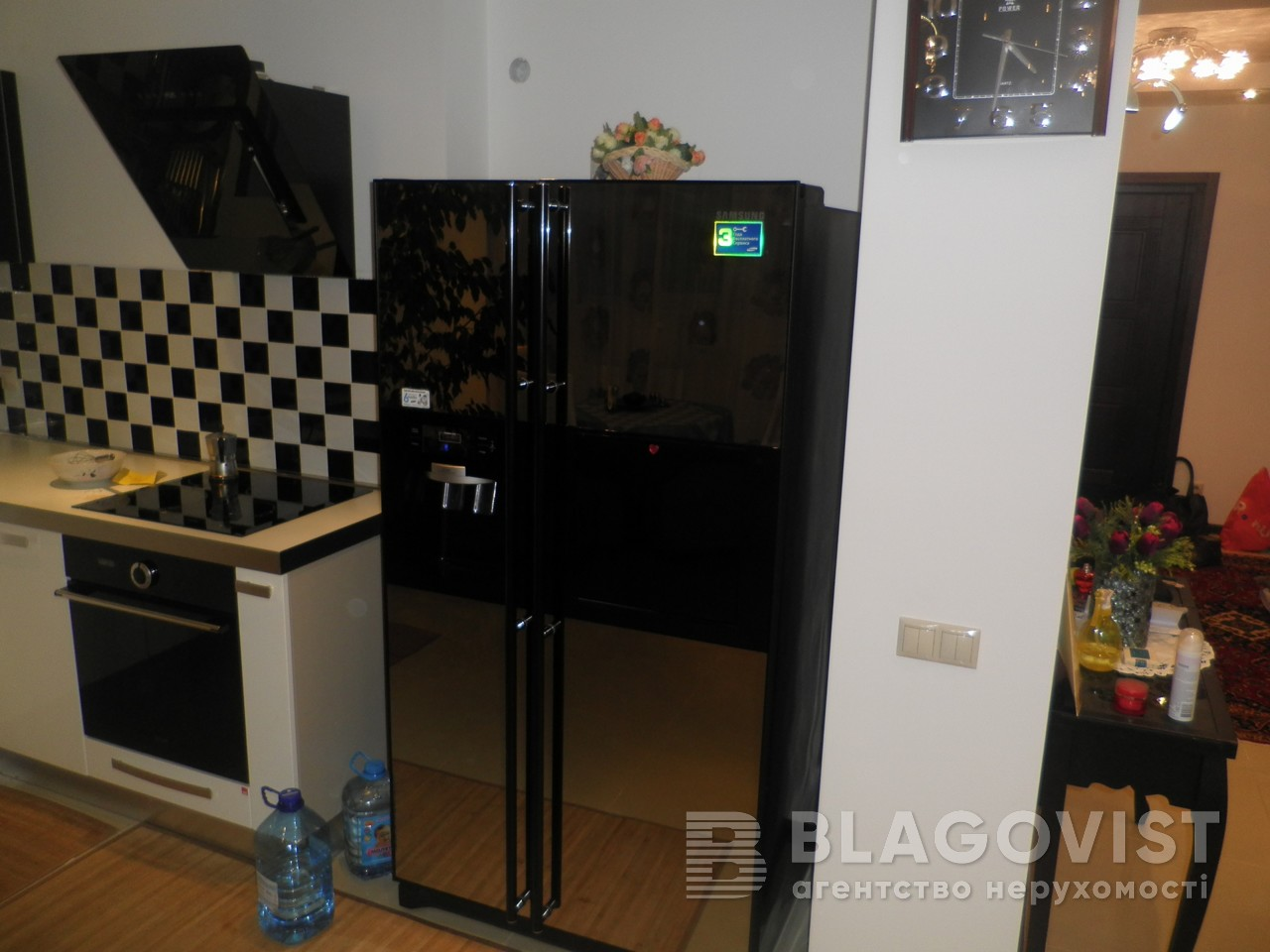 Квартира R-20396, Смилянская, 15, Киев - Фото 16