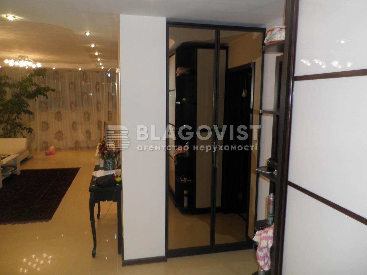 Квартира R-20396, Смилянская, 15, Киев - Фото 22