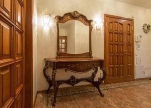 Квартира Владимирская, 51/53, Киев, R-13439 - Фото 19