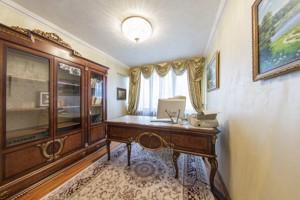 Квартира Владимирская, 51/53, Киев, R-13439 - Фото 8