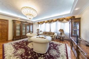 Квартира Владимирская, 51/53, Киев, R-13439 - Фото 4