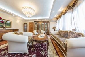 Квартира Владимирская, 51/53, Киев, R-13439 - Фото 6