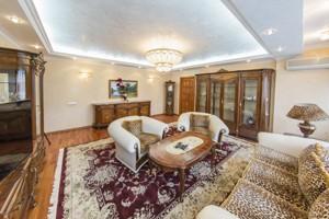 Квартира Владимирская, 51/53, Киев, R-13439 - Фото 7