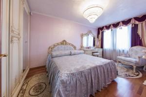 Квартира Владимирская, 51/53, Киев, R-13439 - Фото 10