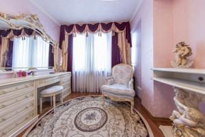 Квартира Владимирская, 51/53, Киев, R-13439 - Фото 11