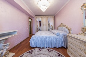 Квартира Владимирская, 51/53, Киев, R-13439 - Фото 12