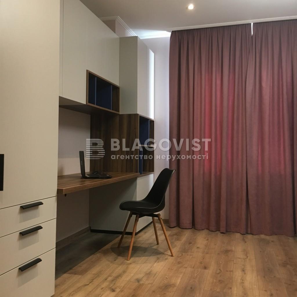Квартира R-20573, Полтавская, 10, Киев - Фото 10