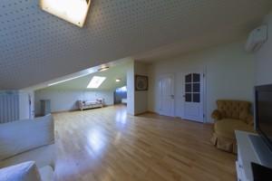 Дом F-40595, Козин (Конча-Заспа) - Фото 18