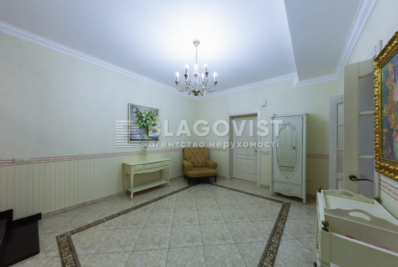 Дом F-40595, Козин (Конча-Заспа) - Фото 29