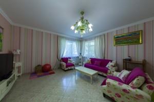 Будинок Козин (Конча-Заспа), F-40595 - Фото