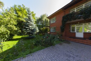 Дом Козин (Конча-Заспа), F-40595 - Фото1