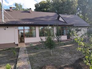 Дом Буча (город), Z-394657 - Фото 13