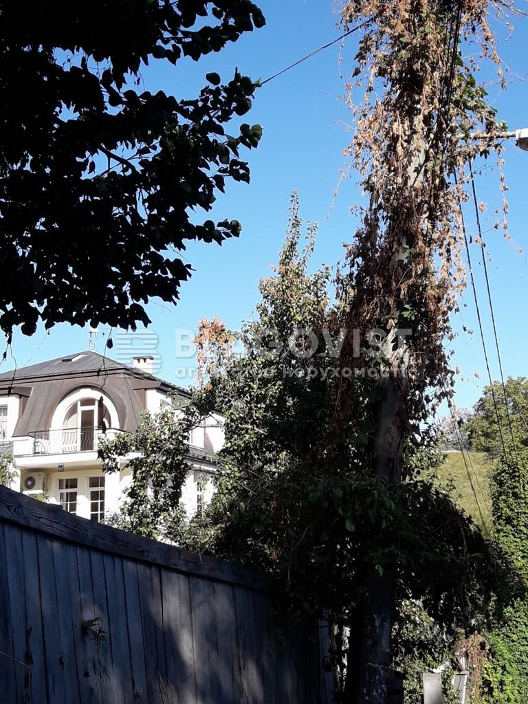 Земельный участок M-33766, Казатинская, Киев - Фото 3