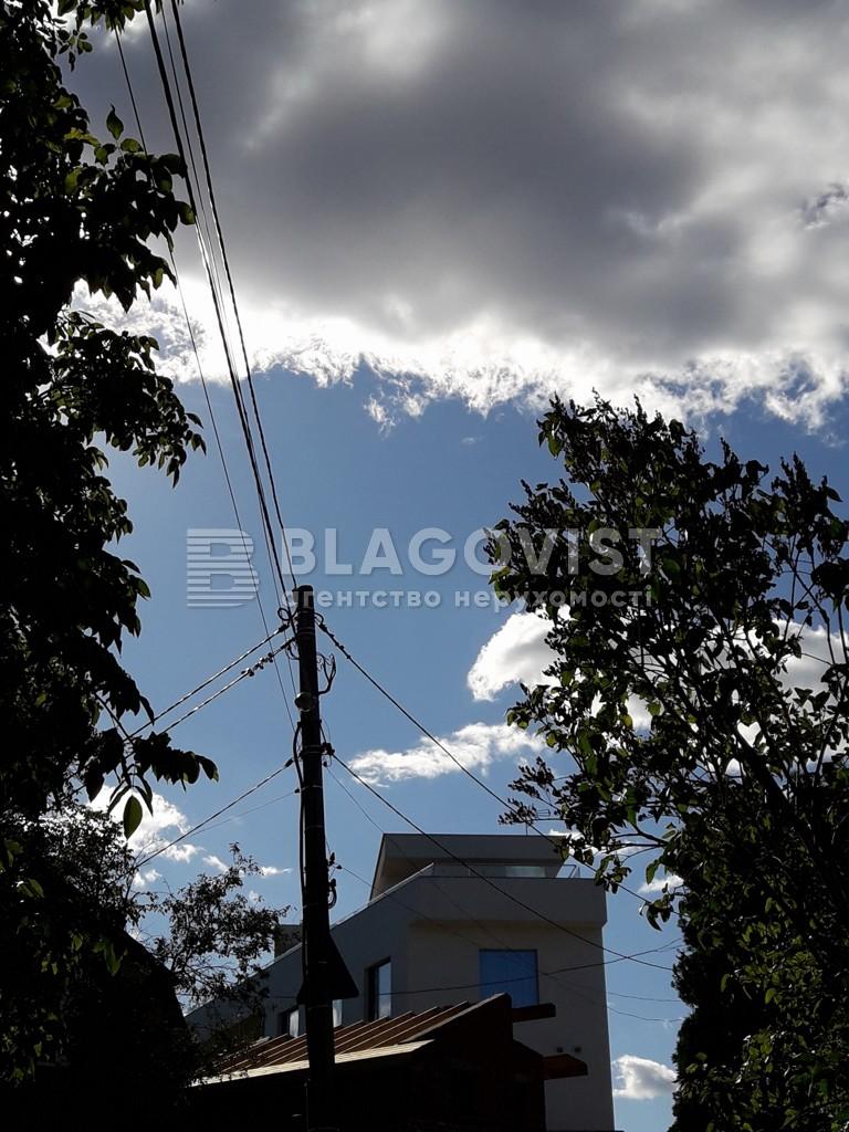 Земельный участок M-33766, Казатинская, Киев - Фото 4