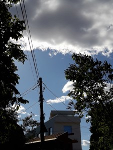 Земельный участок Казатинская, Киев, M-33766 - Фото 4