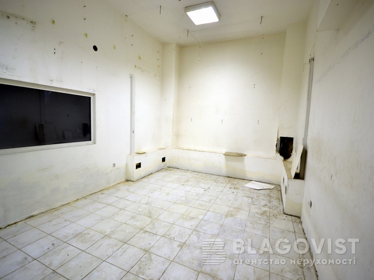 Офис, R-21003, Тургеневская, Киев - Фото 2
