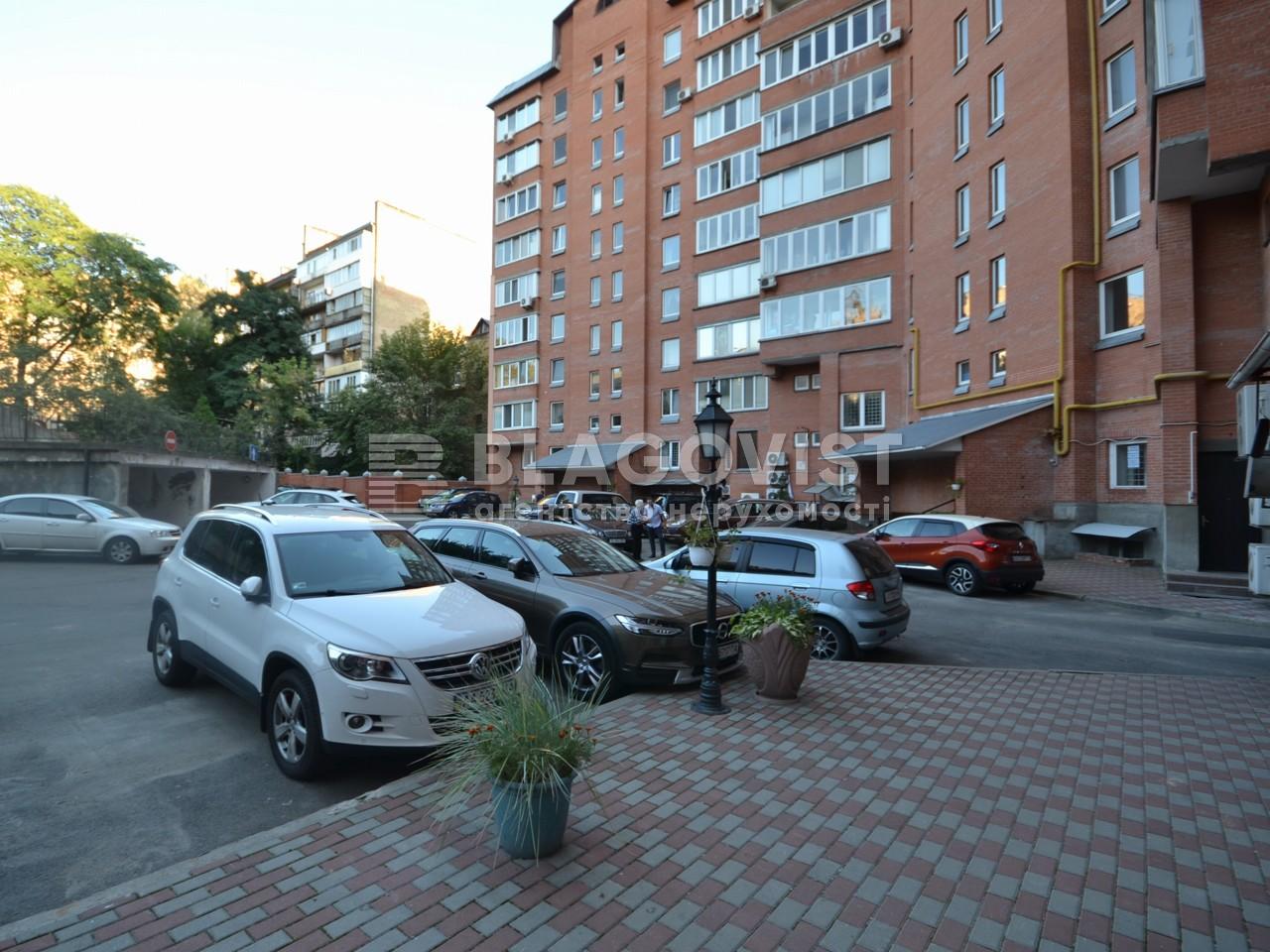 Офис, R-21003, Тургеневская, Киев - Фото 7