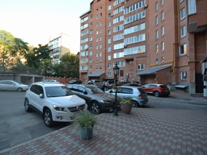 Офис, Тургеневская, Киев, R-21003 - Фото 8