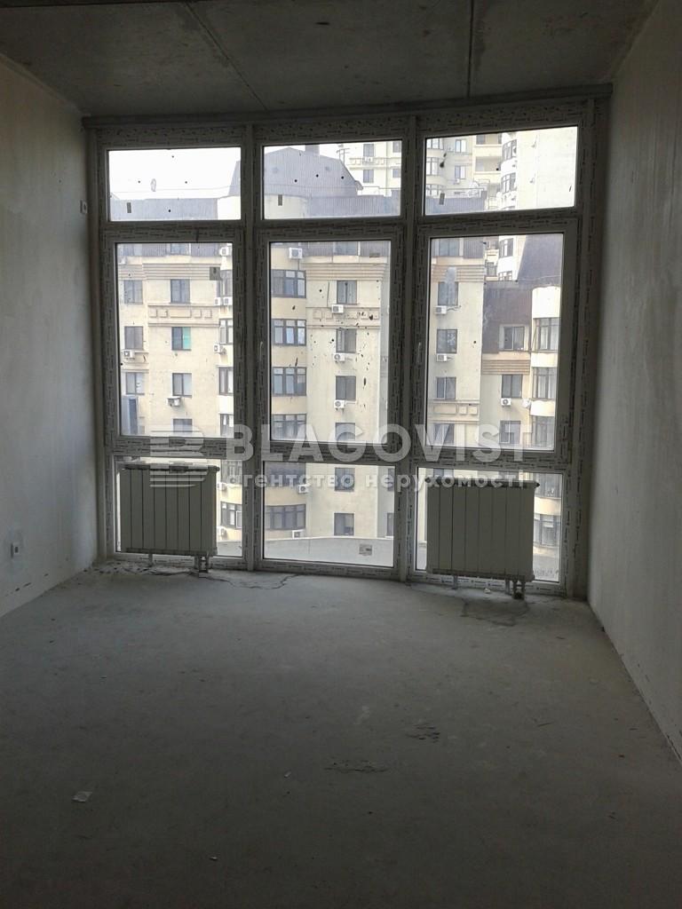 Квартира E-37680, Дмитриевская, 82, Киев - Фото 6