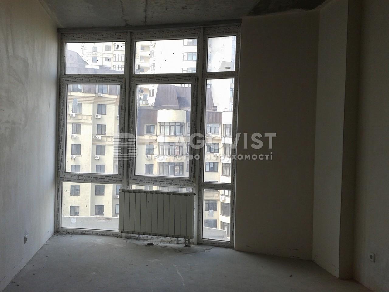 Квартира E-37680, Дмитриевская, 82, Киев - Фото 7