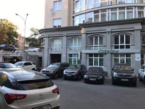 Квартира Дмитриевская, 82, Киев, E-37680 - Фото 6