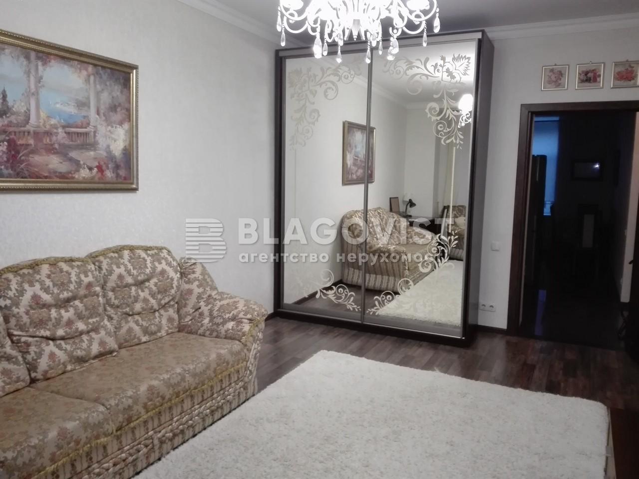 Квартира F-40573, Татарская, 1в, Киев - Фото 5