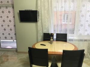 Квартира Гоголівська, 47, Київ, Z-373340 - Фото 9